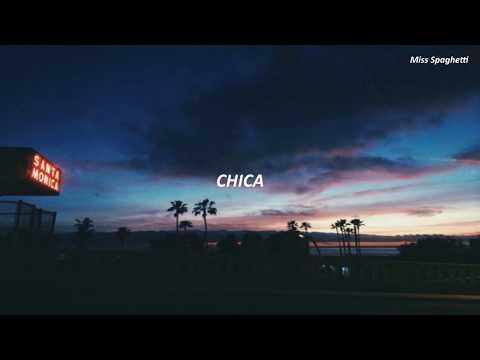 Jay Park – YACHT (k) (Feat. Sik-K)(sub español)