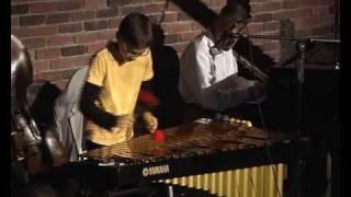 Livingstone Jazz Band & Boško Petrović & Vid Jamnik