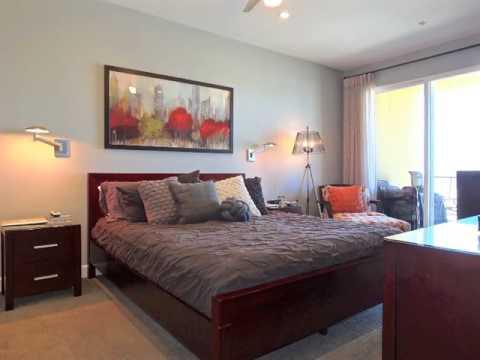 Long Beach Real Estate & Living | 1400 E. Ocean Blvd. Long Beach - Coldwell Banker coastal Alliance