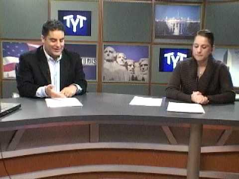 TYT Hour - April 29th, 2010