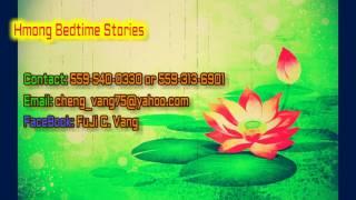 MaivNyiaj Nkauj Ntsuag (Sad Story)