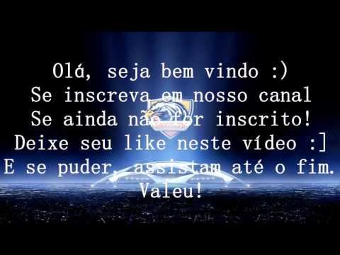 Vasco 1 x 2 Vila Nova, GOLS - Brasileirão 2016 [HD]