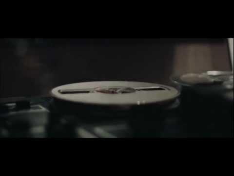 08. Saylas ft. Smec - Nu uita muzica (ft. Dj Klaus EB)