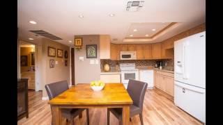 real estate for sale 7910 e camelback road unit 207 scottsdale az 85251