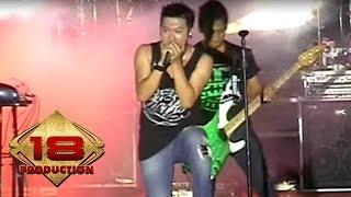 Five Minutes - Selamat Tinggal   (Live Konser Banjarmasin 21 April 2012)