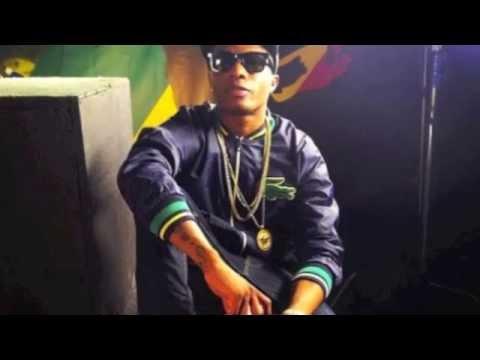 Wizkd - Jaiye Jaiye [remix]