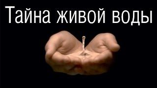 ТАЙНА ЖИВОЙ ВОДЫ. Научно-документальный фильма. ProCoral.info