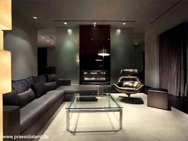 praesidialamt www.praesidialamt.de luxuswohnungen luxusimmobilien penthouse