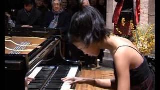 13e Concours International de Piano - Milosz MAGIN - extraits du concert des lauréats-2009
