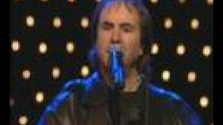 Chris De Burgh - Sailor & The Traveller excerpts
