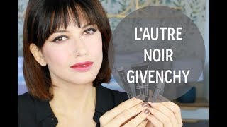 Video Look Femme Fatale de otoño con Givenchy download MP3, 3GP, MP4, WEBM, AVI, FLV September 2017