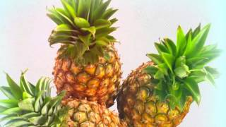 АНАНАС ПОЛЬЗА | Правда про ананас для похудения, ананас для похудения отзывы