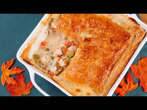 3-turkey-leftover-ideas-|-thanksgiving-2017