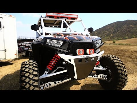Pro Armor Introduces All New Products To Dirt Wheels Magazine