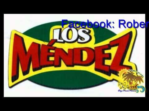 MIX DE LOS MENDEZ