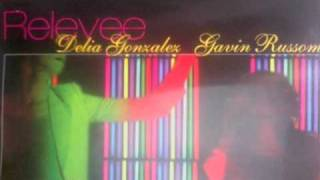 Delia Gonzalez & Gavin Russom - Relevee (DFA Remix)
