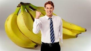 para que ayuda el platano beneficios de comer banano en ayunas