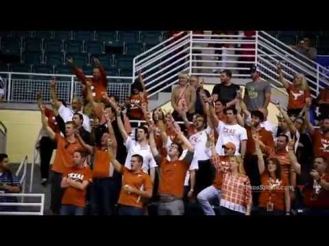 LHN Extra: Mike Perrin interview [June 16, 2016]