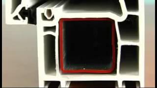 качественные окна в Дмитрове Московская область(, 2012-11-05T17:47:40.000Z)