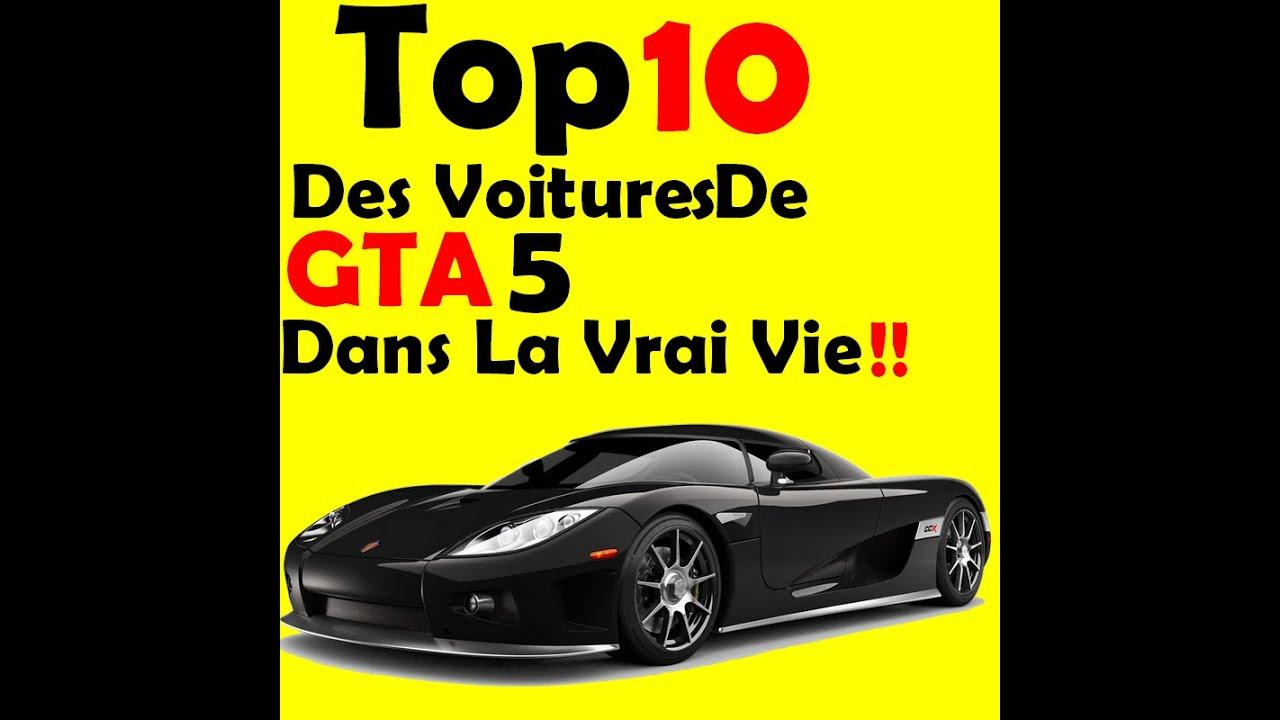 La Zentorno, fabriquée par le constructeur automobile Pegassi, est un coupé sportif qui est disponible dans Grand Theft Auto V après avoir installé le contenu ...