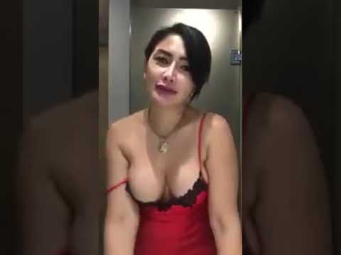 tante hot ngentot