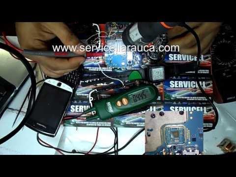 cursos 8520 clase 13  bluetooth y bateria tachada