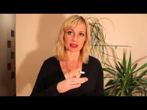 Ломкие ногти и тонкие волосы - allWomens