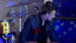 THE KILLERS - UNCLE JOHNNY