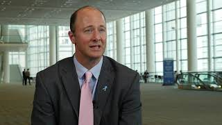 Endpoints beyond OS for prostate cancer