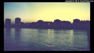 Seraphine - Another Boring Love Song (Alvaro Hylander Remix)