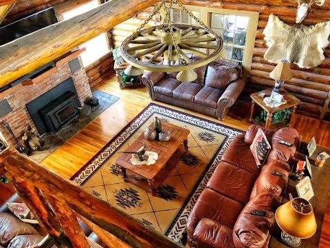 Nebraska Hunting Land For Sale   North Platte River Hideaway   Morrill, NE