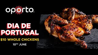 Checkout basket oporto $10 whole chickendia de portugalremember tolike👍 comment✍️ & subscribe💻checkout themerchandise store: https://shop.spreadshirt.com.a...