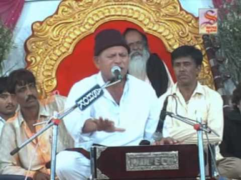 Bhikhudan Gadhvi Dayro | Shivaji Nu Halardu | Live Programme |