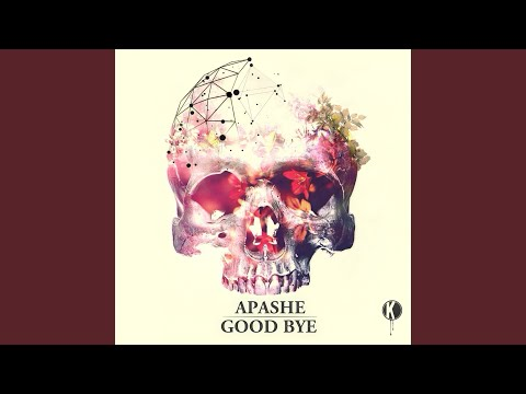 Good Bye (Instrumental Mix)