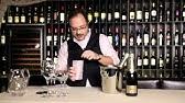 Рейтинг российского шампанского. Шампанское Абрау Дюрсо | Винный .