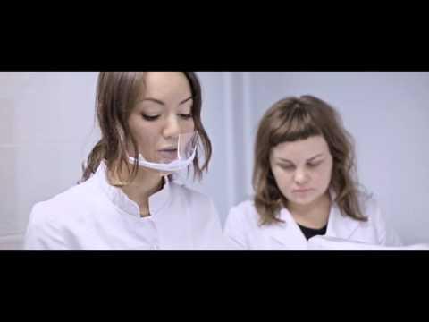 Парикмахерская услуга - шлифовка (полировка) волос - « Чем