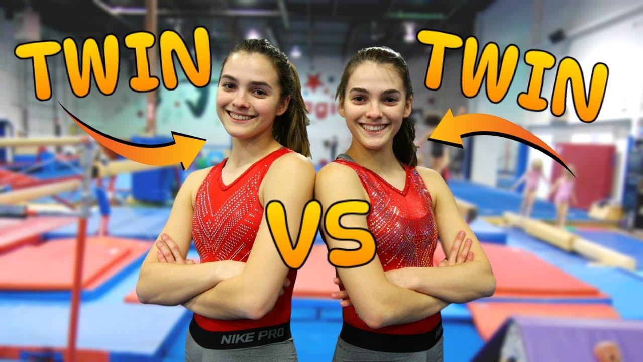 twin-vs-twin-ultimate-gymnastics-challenge-edition