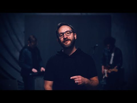 Sanctus Real - Poems from Changed | Mark Graalman 'Unrestrained' mp3