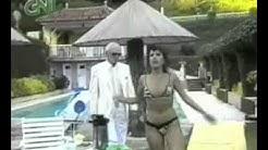 1986 Cambalacho   Natalia do Valle