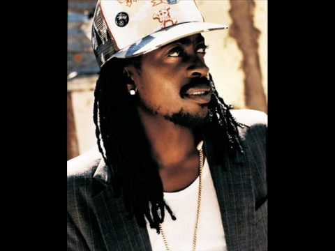 Beenie Man All Girls Party (Produced By Timbaland)