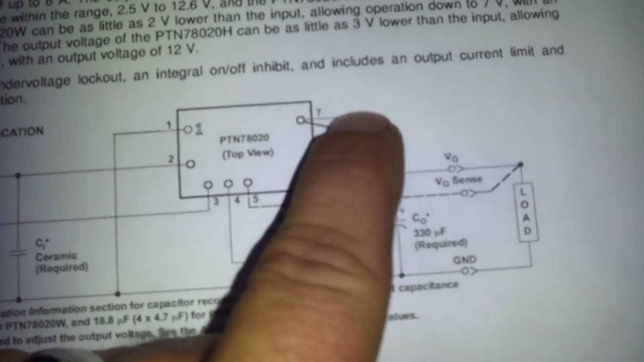 float charger for lead acid batteries desulfat [ 1280 x 720 Pixel ]