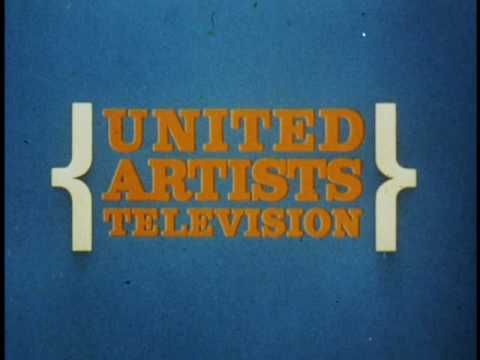A David L. Wolper Production/United Artists Television (1965)