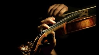 I Hear Thy Welcome Voice, Viola PlayAlong Mp3