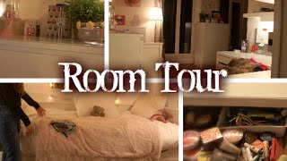 Room Tour & Rangement Makeup🏠🎁 Thumbnail