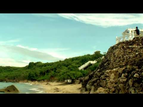 Bugoy na Koykoy - Araw-araw Sunday feat. Ives Presko (Official Music Video)