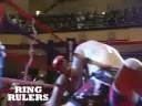 RING RULERS MMA - Ben Mingle vs James Trow