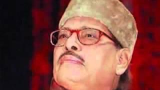বাংলা গান কফি হাউজের সেই আড্ডাটা আজ আর নেই