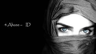 Top 5 Hottest Arabic Edm &amp Trap Drops 2016