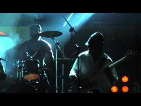 Nneka...Soul is heavy  live in athens (HD)