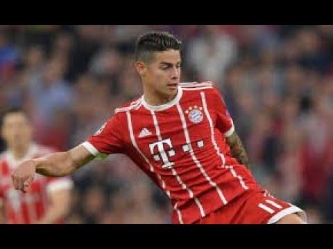 Modric Bayern